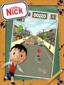 Little Nick526