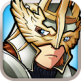Might & Magic Clash of Heroes45