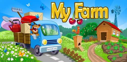 My Farm Elite v1.4