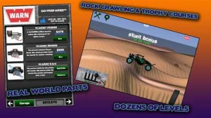 Offroad Nation™ Pro1