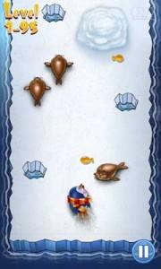 Penguin Jump Saga36