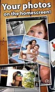 Photo FX Live Wallpaper2
