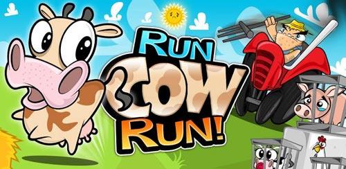 Run-Cow-Run