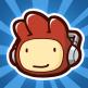 دانلود بازی اچ دی Scribblenauts Remix v6.9