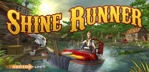 Shine Runner v1.4.2