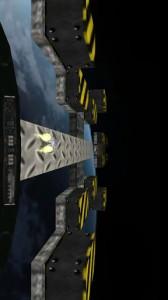 SkyFrontier 3D2