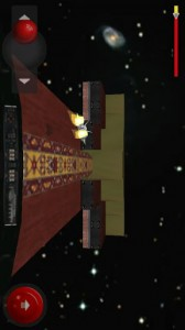 SkyFrontier 3D4