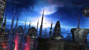 Space Colony1