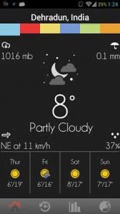 Stencil Weather1