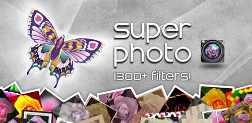 SuperPhoto Full v1.47