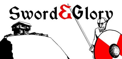 Sword & Glory v1.5.8