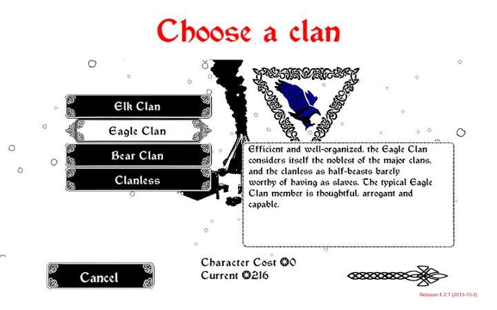 Sword & Glory v1.2.5