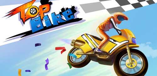 Top Bike v1.00