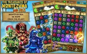 Treasures of Montezuma Blitz1