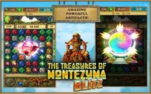 Treasures of Montezuma Blitz12