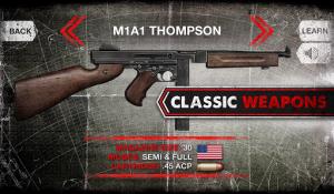 Weaphones WW2 Firearms Sim 2