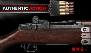 Weaphones WW2 Firearms Sim 4