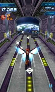 X-Runner2