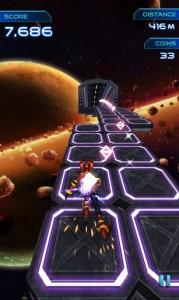 X-Runner3