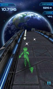 X-Runner4