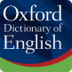 دیکشنری انگلیسی Oxford Dictionary of English Premium v9.1.376
