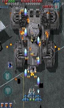 Raiden Legacy v2.3.2 + data