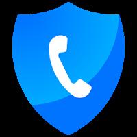 نرم افزار بلاک کردن تماس بیش از 1000 تماس گیرنده آیکون