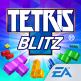 TETRIS Blitz v4.1.2