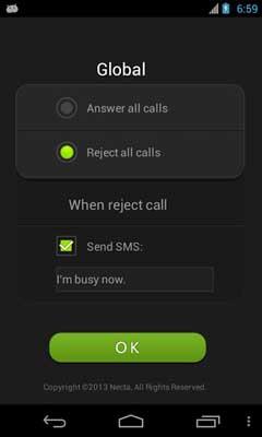 Air Call-Accept v1.3