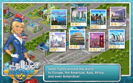Airport City v1.99.04
