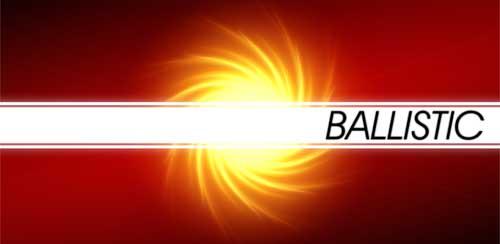 Ballistic SE v1.0