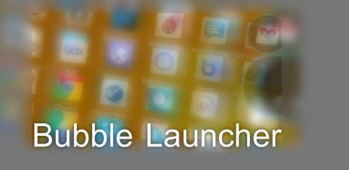 Bubble Launcher v1.81