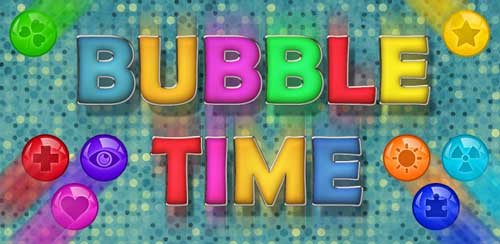 Bubble Time v1.2