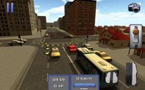 Bus Simulator 3D1
