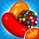 Candy Crush Saga ma
