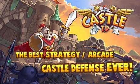 Castle Defense v1.2.7
