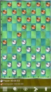 Checkers Pro V1478