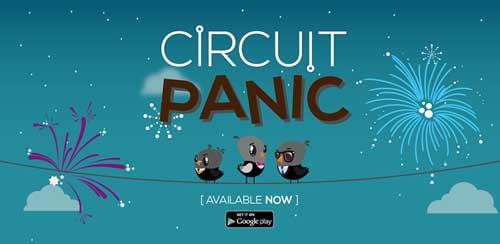 Circuit Panic v1.0