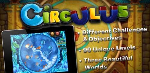 Circulus v1.1