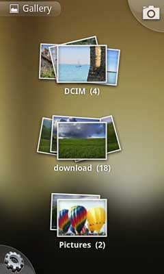 Cool 3D Gallery Pro v1.006
