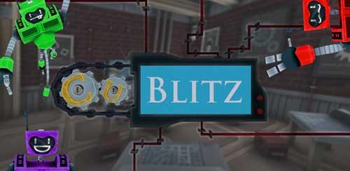 CuBlitz v1.0.2