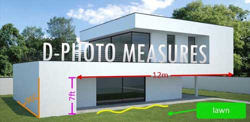 D-Photo Measures v3.4.0