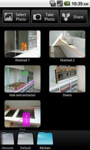 D-Photo Measures1