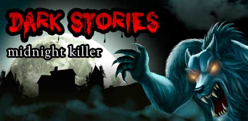 Dark Stories: Midnight Killer 1.0.4