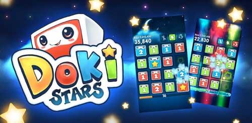 Doki Stars Beta v1.0.3