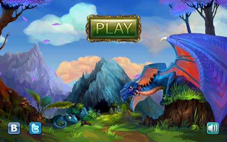 Dragons' Journey v1.3