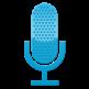 Easy Voice Recorder Pro ma