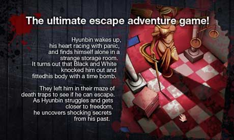 Escape the Room: Limited Time v1.1.3