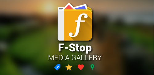 F-Stop-Media-Gallery-cover