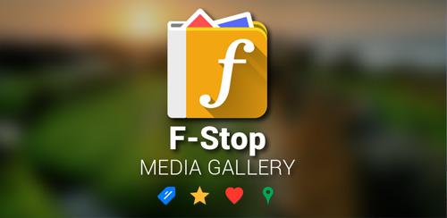 F-Stop Media Gallery v4.8.3